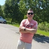Александр, 43, г.Димитровград