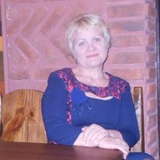 Ирина, 51, г.Кемерово