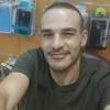 monaziko, 50, г.Каир