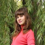 Наталья, 28, г.Королев