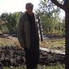 Николай, 65, г.Самара