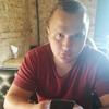 Макс, 27, г.Чернигов