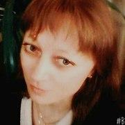 Жанна, 48, г.Беломорск