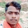 Sobhan kumar, 22, Gurugram