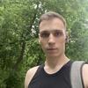 Виктор, 28, г.Красногорск