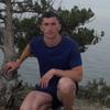 Roman, 40, Lukhovitsy