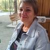 Марина, 55, г.Курган