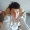 Максим, 17, г.Магнитогорск