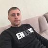 Андрей, 31, г.Каланчак