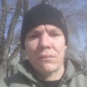 Виктор 31 год (Рак) хочет познакомиться в Алма-Ате