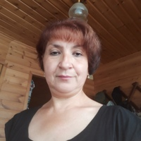 Фатыма, 58 лет, Овен, Москва