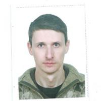 григ, 36 лет, Рак, Москва