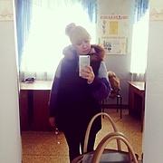 Лена 28 лет (Лев) Шадринск