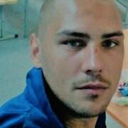 Алексей Сергеевич, 27, г.Павловский Посад