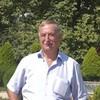 Genc Eli Balabeyli, 66, Baku