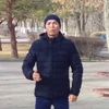 meyіrbek, 24, Kzyl-Orda