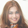 aleesha, 35, г.Карачи