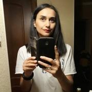 Нарине, 32, г.Дербент