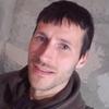 maks Boyko, 30, Бориспіль
