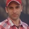 Валерій, 34, г.Сколе