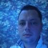 Евгений, 36, г.Краматорск