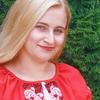 Альона, 23, г.Киев