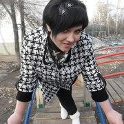 Аня, 29, г.Чапаевск