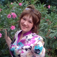 Иришка, 32 года, Скорпион, Новосибирск