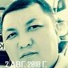 Бакыт, 36, г.Алматы́