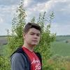 Вадим, 19, г.Чечельник