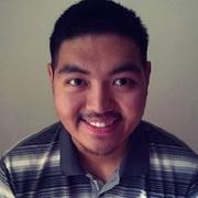 Марк, 26, г.Улан-Удэ