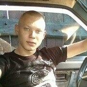 Зиннур, 29, г.Калачинск