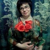 Татьяна, 56, Сміла