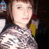 Валентина, 27, г.Иркутск