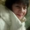 Наталья, 62, г.Брест