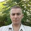 Андрей, 46, г.Астрахань