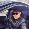 Виталий Коваленко, 39, г.Эльблонг