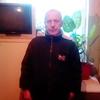 Валентин, 55, г.Сергиев Посад