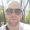 Наз, 41, г.Харьков