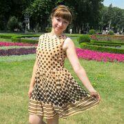 Анастасия, 29 лет, Овен