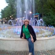 Наталья 57 лет (Рыбы) Пятигорск