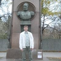Сергей, 52 года, Скорпион, Тула