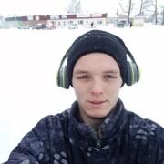 Владимир 21 Барнаул