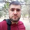 Андр, 37, г.Ростов-на-Дону