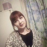 Наталья, 24, г.Комсомольск-на-Амуре