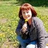 Марина, 48, г.Балаково