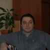 Ванечка, 51, г.Далматово