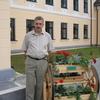 velts, 62, г.Тарту