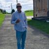 ТаРас, 35, г.Бурштын