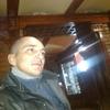 Роман, 36, г.Сколе